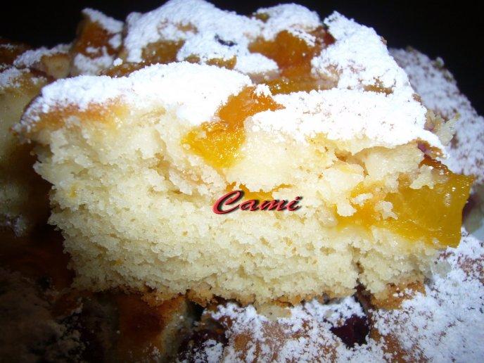 Ruck Zuck Kuchen Cami S Magic World